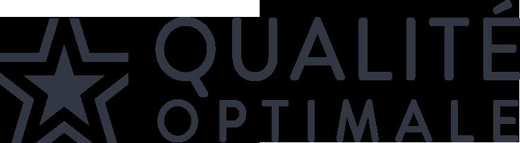 4-qualiteOptimale